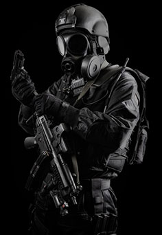 EPX British Special Forces Experience Featured Image